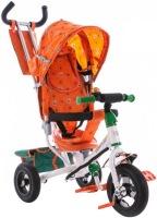 Детский велосипед AZIMUT Air