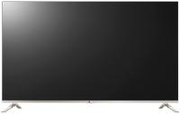 Фото - LCD телевизор LG 42LB671V