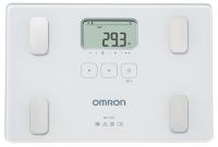 Весы Omron BF 212