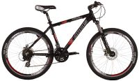 Велосипед Ardis Virus MTB 26