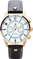 Наручные часы Royal London 41111-02