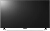 LCD телевизор LG 55UB850V