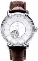 Наручные часы Royal London 41146-01