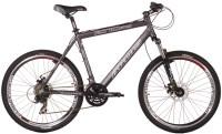 Велосипед Ardis Zsio MTB 26