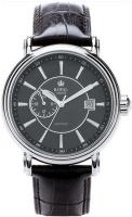 Наручные часы Royal London 41147-02