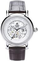 Фото - Наручные часы Royal London 41150-01