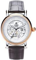 Фото - Наручные часы Royal London 41150-04