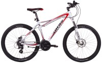 Велосипед Ardis Dinamic 2.0 MTB 26