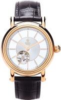 Наручные часы Royal London 41151-04