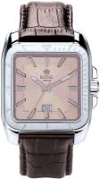 Фото - Наручные часы Royal London 41158-03