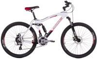 Велосипед Ardis Corsair AMT 26