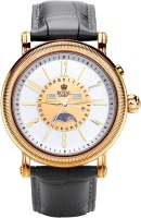Наручные часы Royal London 41173-02