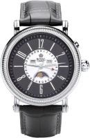 Наручные часы Royal London  41173-04