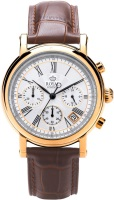 Наручные часы Royal London 41193-03