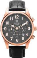 Наручные часы Royal London 41201-03