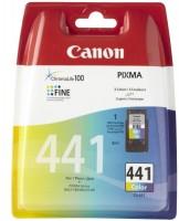 Картридж Canon CL-441 5221B001