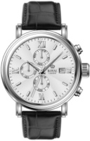 Фото - Наручные часы Royal London 41205-02
