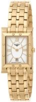 Фото - Наручные часы ELYSEE 13199G