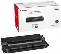 Фото - Картридж Canon FC-E30 1491A003