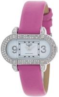 Наручные часы ELYSEE 23017