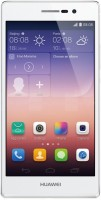 Фото - Мобильный телефон Huawei Ascend P7