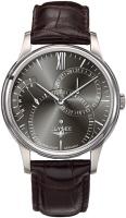 Наручные часы ELYSEE 24115