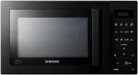 Фото - Микроволновая печь Samsung CE107VB