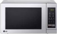 Микроволновая печь LG MS-2044V