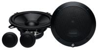 Автоакустика Lightning Audio L5-S