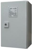 Стабилизатор напряжения Awattom SNOPT-0.5 IP56