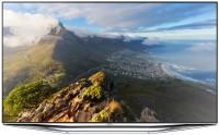 Фото - LCD телевизор Samsung UE-40H7000