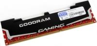 Оперативная память GOODRAM LEDLIGHT DDR3