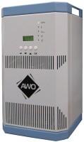 Стабилизатор напряжения Awattom SNOPT-3.5