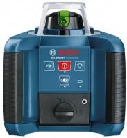 Нивелир / уровень / дальномер Bosch GRL 300 HVG Set Professional