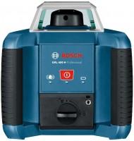 Нивелир / уровень / дальномер Bosch GRL 400 H Set Professional