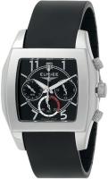 Наручные часы ELYSEE 28411