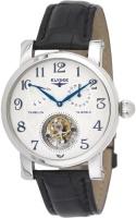 Наручные часы ELYSEE 49041
