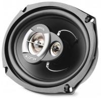 Автоакустика Focal JMLab Auditor R-690C