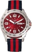 Наручные часы ELYSEE 80506