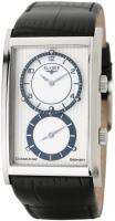 Наручные часы ELYSEE 82001