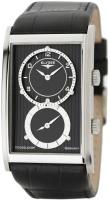 Наручные часы ELYSEE 82002