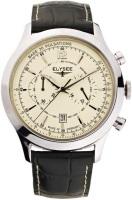 Наручные часы ELYSEE 18003