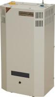 Фото - Стабилизатор напряжения Constanta SNSO-11000-16 Medium Wide