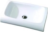Умывальник Hidra Ceramica Hi-Line HI15