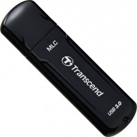 USB Flash (флешка) Transcend JetFlash 750 16Gb