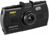 Видеорегистратор Prology iReg-7050SHDGPS