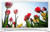 Фото - Телевизор Samsung UE-22H5610