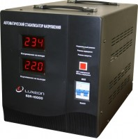 Фото - Стабилизатор напряжения Luxeon SDR-10000