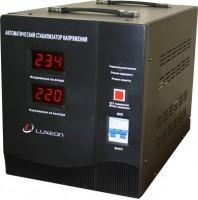 Фото - Стабилизатор напряжения Luxeon SDR-15000