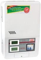 Стабилизатор напряжения Elim SNAN-10000P